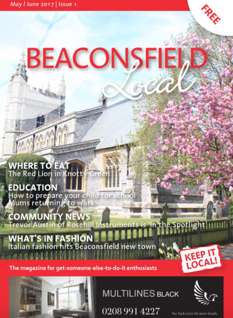 beaconsfield-local-magazine-community-news-keep-it-local