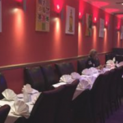 bawarchi-gerrards-cross-dining-restaurant