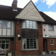 the-three-oaks-gerrards-cross-restaurants-dining