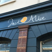 jackandalice-gerrardscross-winebar-restaurant