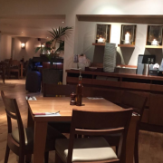 wildwood-gerrardscross-dining-restaurant