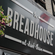 breadhouse-chalfontstpeter-cafe