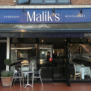 maliksrestaurant-gerrardscross