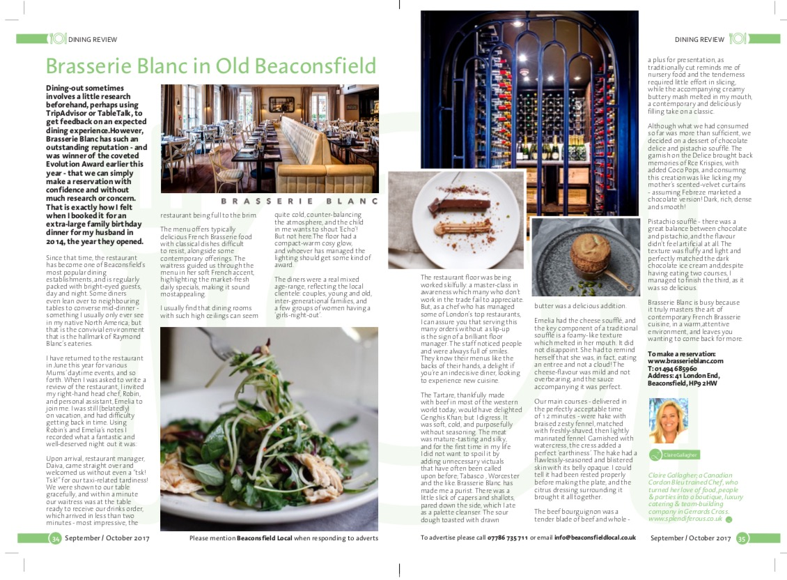brasserie-blanc-beaconsfield-local-dining-review