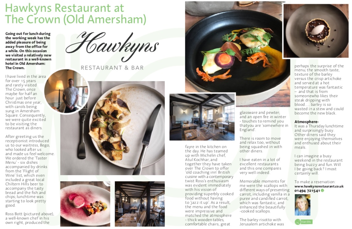 Hawkyns-restaurant-dining-review
