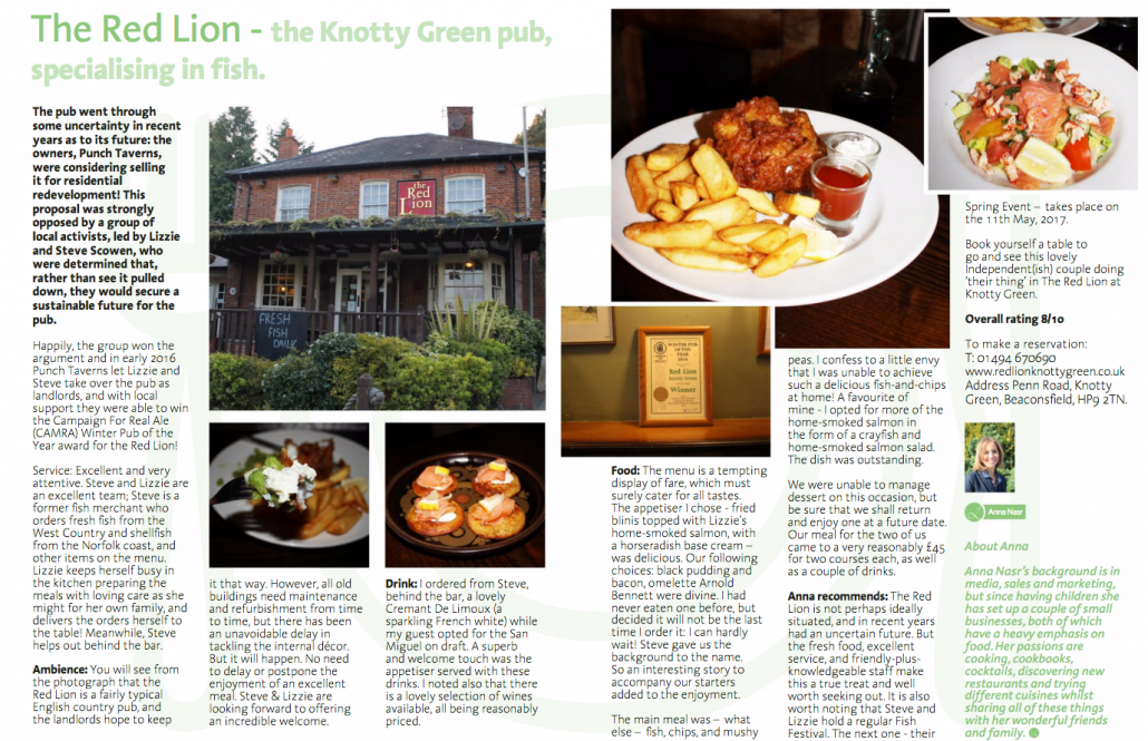 the-red-lion-knotty-green-beaconsfield