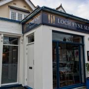 loch-fyne-restaurant-beaconsfield