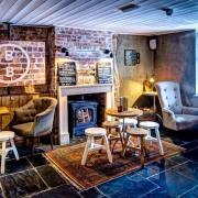 brasserie-blanc-restaurant-beaconsfield