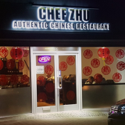 chef-zhu-chalfont-st-peter-restaurant