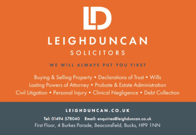 leigh-duncan-solicitors-beaconsfield