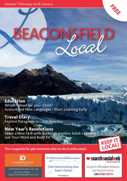 beaconsfield-local-jan-feb-2018