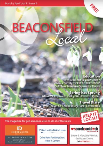 beaconsfield-local-magazine-march-april-2018