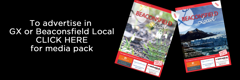 beaconsfield-local-community-magazine