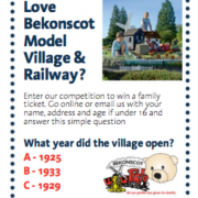 Bekonscot-competition-march2018