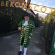 dick-smith-town-crier-beaconsfield