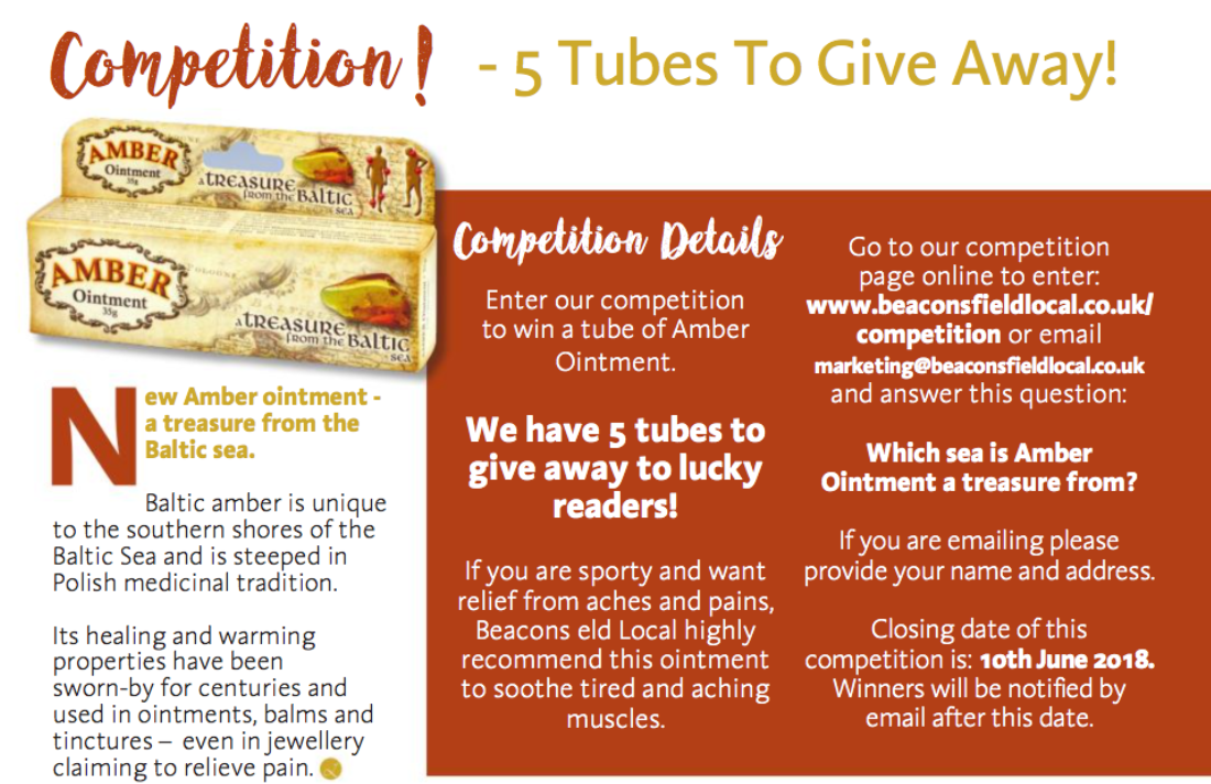 amber-ointment-treasure-baltic-sea-competition