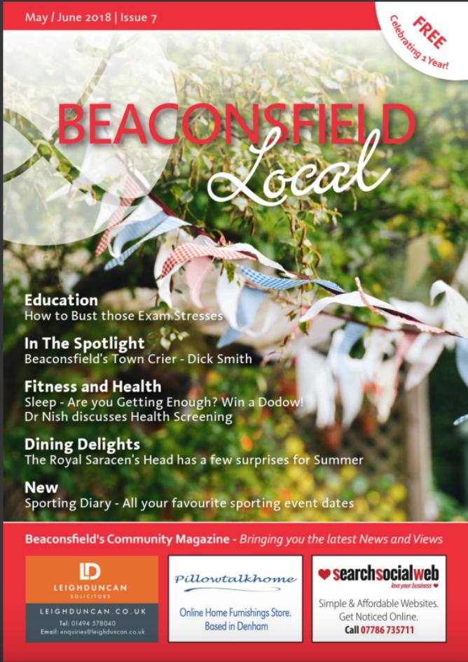 beaconsfield-local-community-magazine-march-april-2018