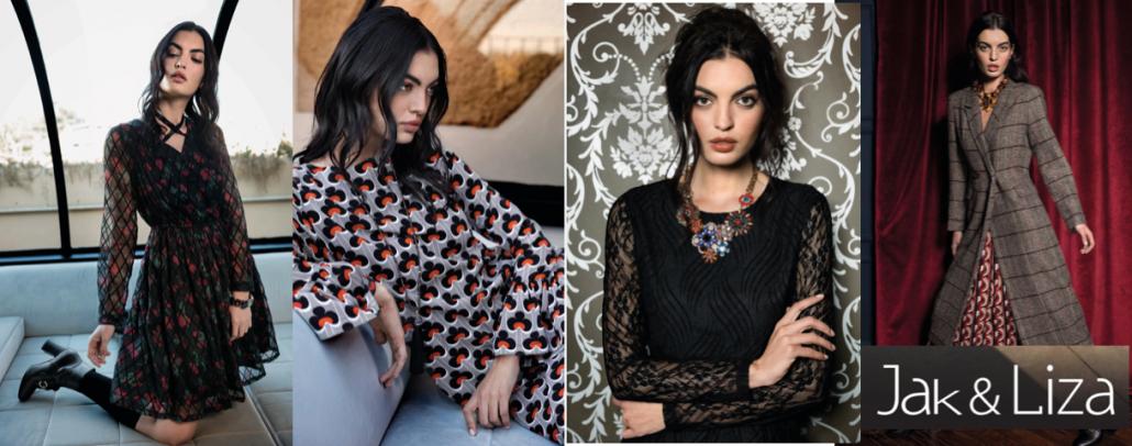 jak-&-liza-charity-fashion-show-october-2018-williams-fund
