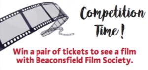 Win-tickets-beaconsfield-film-society