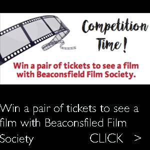 beaconsfield-film-society
