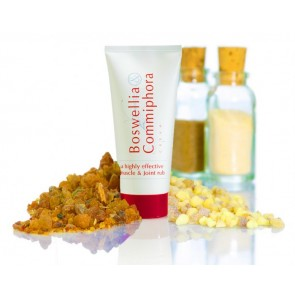 boswellia-commiphora-skin-shop