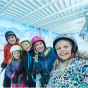 snow-centre-family-ski-competition-2018