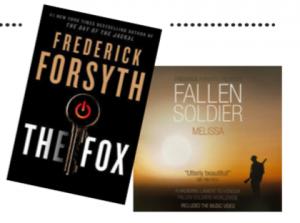 the-fox-frederick-forsyth
