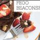 fego-beaconsfield-caffe-dessert.