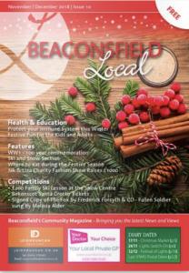 Beaconsfield-local-November-December-2018