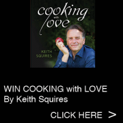 cooking-with-love-keith-squires