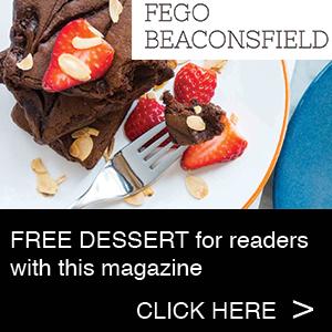 fego-beaconsfield-free-dessert