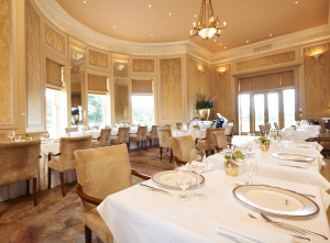 humphrys-restaurant