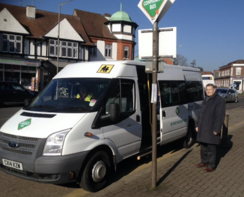 beaconsfield-community-bus-2019