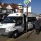beaconsfield-community-bus-2019