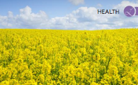 hayfever-revital-competition-beaconsfield-local-march-2019
