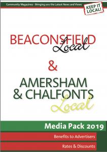 media-pack-gerrards-cross-amersham-little-chalfont-st-giles-beaconsfield-2019