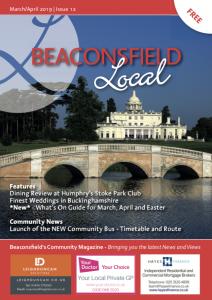 beaconsfield-local-community-magazine-2019