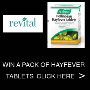 hayfever-tablets-competition