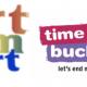 artsmart-outreaching-art-event