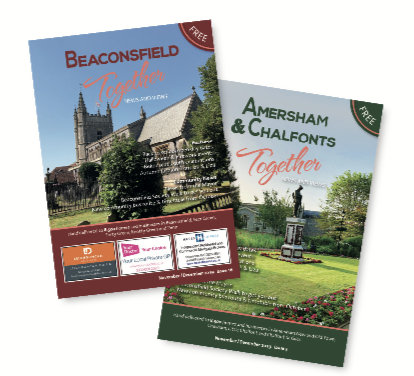 beaconsfield-together-amersham-chalfonts-together-magazines