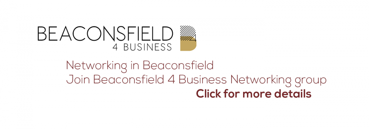 beaconsfield-4-business
