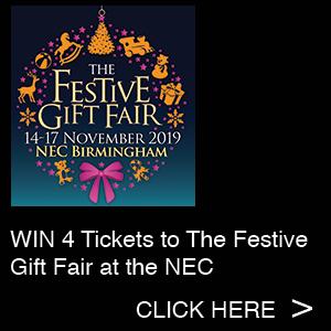 festive-gift-fair-nec-november-2019