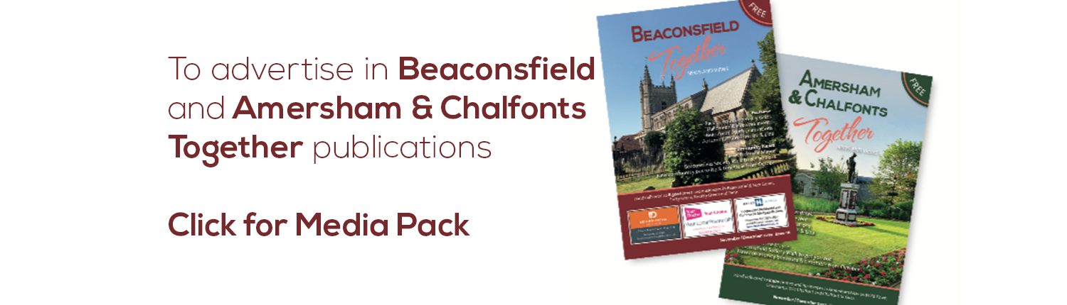 beaconsfield-together-magazines