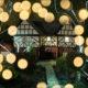 christmas-bekonscot-santas-grotto