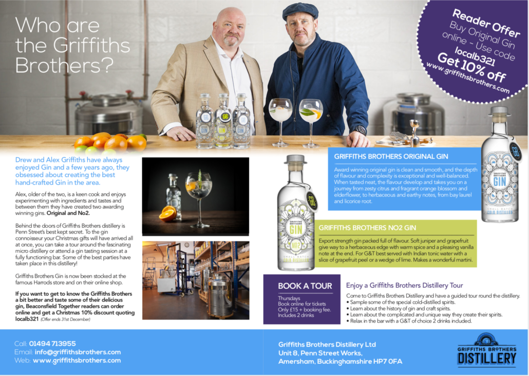 griffith-brothers-reader-offer-beaconsfield-together-december-christmas-2019.png