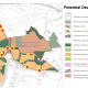 beaconsfield-save-the-green-belt