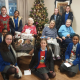 Beaconsfield-high-school-chalfont-lodge-care-home
