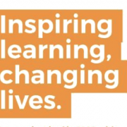 buckinghamshire-adult-learning-courses-2020