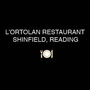 lortolan-michelin-reading
