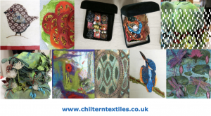 chiltern-textiles-tylers-green-buckinghamshire